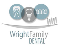 Wright Family Dental Care